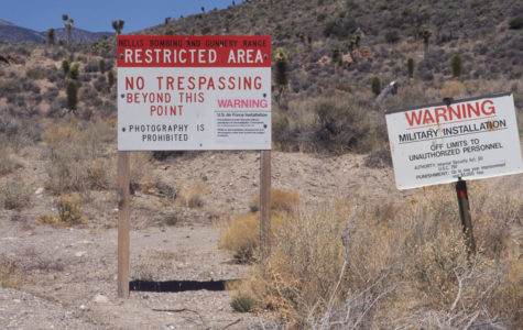 Don't Storm Area 51–They Can Stop All of Us