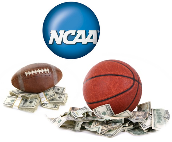 https://thecentraltrend.com/10205/opinion/columns/why-college-athletes-should-be-paid/