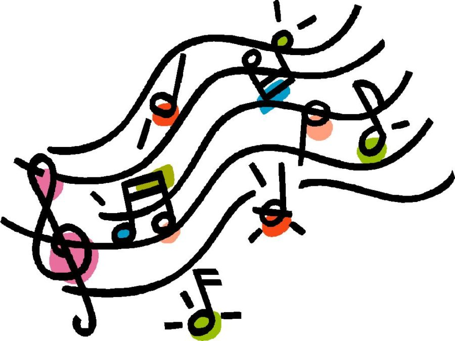 http%3A%2F%2Fkoolgadgetz.com%2Fmusic-notes-clipart-no-background%2F