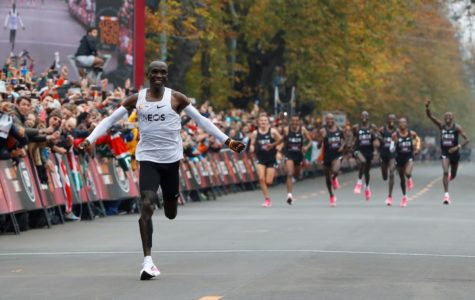 https://www.nytimes.com/2019/10/15/learning/lesson-of-the-day-eliud-kipchoge-breaks-two-hour-marathon-barrier.html
