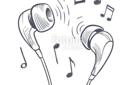 Music's Transformation: Emotional to Mundane