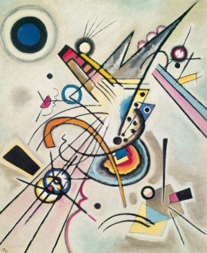 The Case for Modern Art