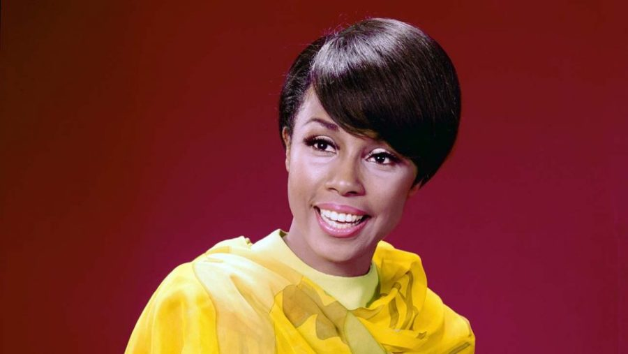Diahann+Carroll%27s+Shocking+Death