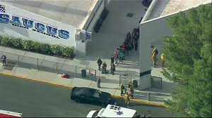 https://www.tampabay.com/news/nation-world/2019/11/14/los-angeles-high-school-shooting-leaves-seven-injured-one-critically/