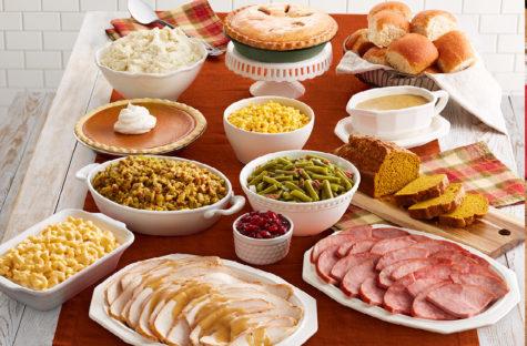 https://www.bobevans.com/thanksgiving