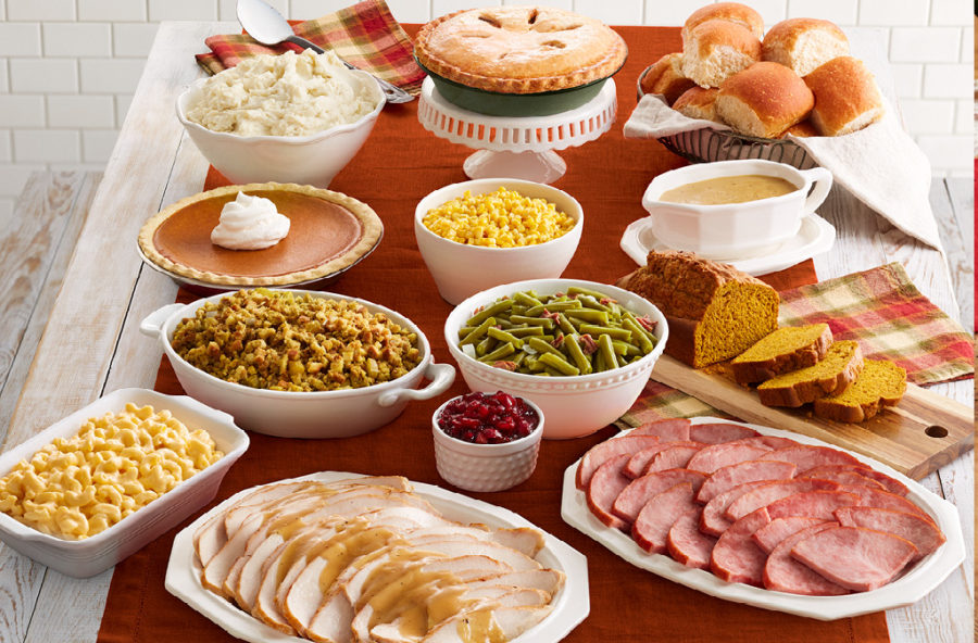 https://www.bobevans.com/thanksgiving