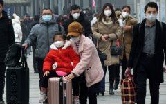 The Newest Disease of the Century: The Coronavirus