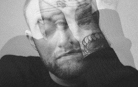 """Mac Miller """"Circles"""" Album Review"""