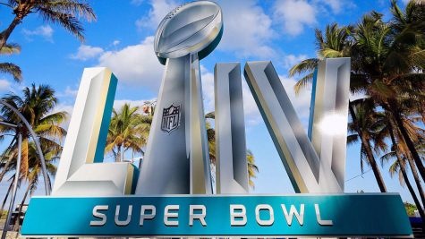 https://www.cbssports.com/nfl/news/super-bowl-2020-where-miami-ranks-on-list-of-cities-with-the-most-super-bowls/