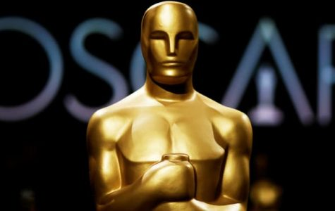 Oscars 2020 Reactions: Parasite Wins in 4 Categories, Joaquin Phoenix wins Best Actor, and The Irishman gets completely Shut Out