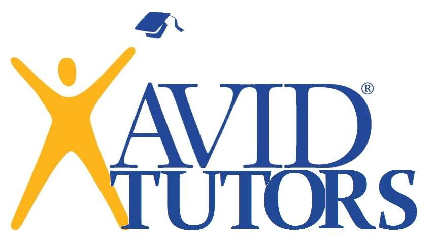 Become+an+AVID+Tutor+Your+Senior+Year%21