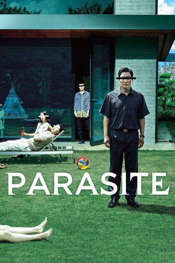 Parasite%3A+An+Oscar-Worthy+Winner