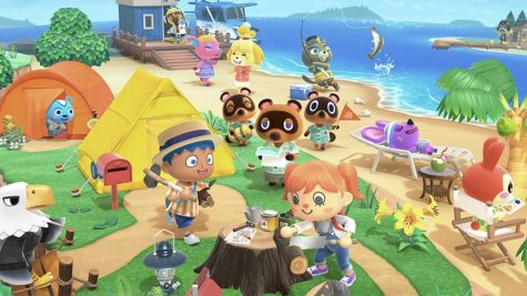 https://www.nintendo-insider.com/new-animal-crossing-new-horizons-screenshots/