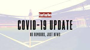 https://www.fourfourtwo.com/features/coronavirus-covid-19-football-soccer-premier-league-postponed-cancelled-suspended-euro-2020-serie-a-champions-league