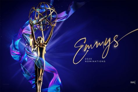https://www.emmys.com/sites/default/files/styles/marquee_main/public/marquees/72nd-emmys-noms-900x600.jpg?itok=SkaHb1NM