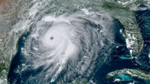 https://s.abcnews.com/images/US/hurricane-laura-sat-ap-jc-200826_1598474219094_hpMain_16x9_992.jpg