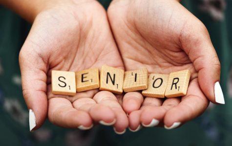 To-Do List for Santiago Seniors