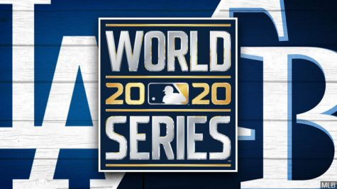 2020 World Series Game by Game Recap