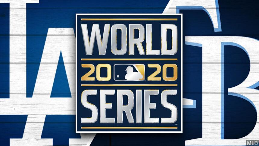 2020+World+Series+Game+by+Game+Recap