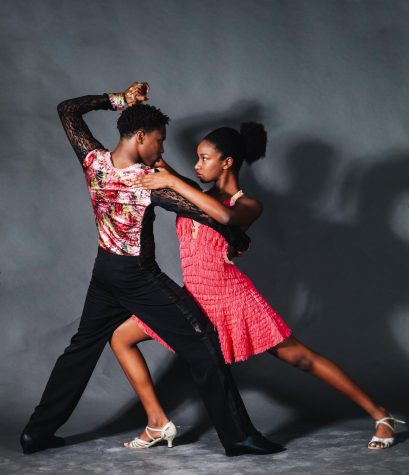 How Ballroom Dance Is Different From What Everyone Expected