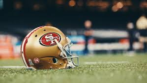 https://www.49ers.com/news/49ers-place-dl-arik-armstead-on-reserve-covid-19-list