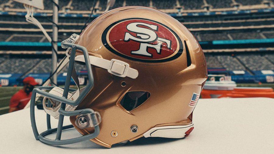 Rehab Tour 2020: The 49ers Far From Ideal Season