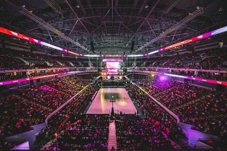 When+Will+the+2021+NBA+Season+Start%3F