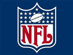 Is The NFL in Jeopardy of Shutting Down?