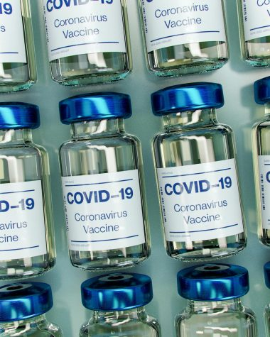Is the Covid-19 Vaccine going to be mandatory for students?