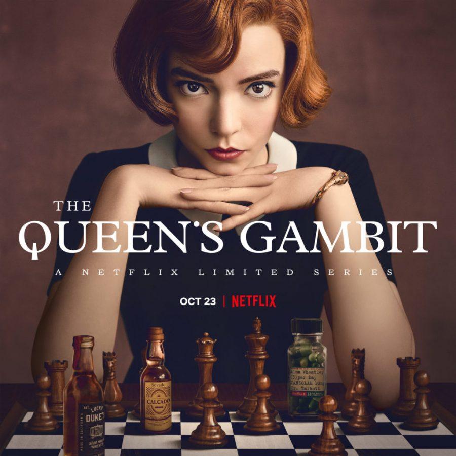 https://habituallychic.luxury/2020/11/the-queens-gambit/