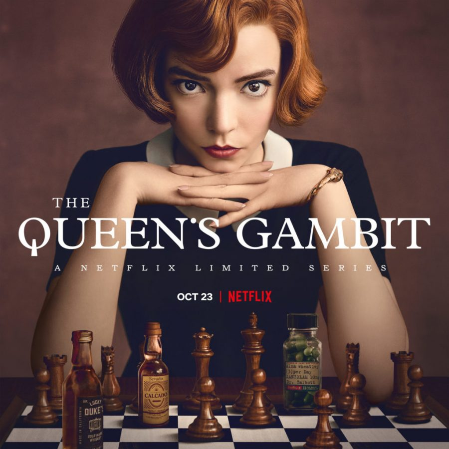 https%3A%2F%2Fhabituallychic.luxury%2F2020%2F11%2Fthe-queens-gambit%2F