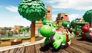 https://www.google.com/url?sa=i&url=https%3A%2F%2Fnintendoeverything.com%2Fnew-video-shows-off-yoshis-adventure-ride-at-super-nintendo-world-in-its-entirety%2F&psig=AOvVaw0sw_EePwdIbK5-f71ligRo&ust=1611697219661000&source=images&cd=vfe&ved=0CA0QjhxqFwoTCOi-qJWGuO4CFQAAAAAdAAAAABAD