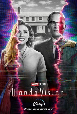WandaVision: A Nice Change of Pace (Spoiler-Free Review)