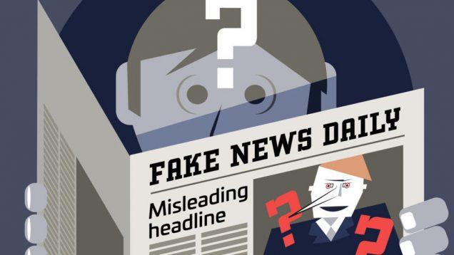 http://sites.bu.edu/cmcs/2018/11/26/fake-news-social-media-and-politics/