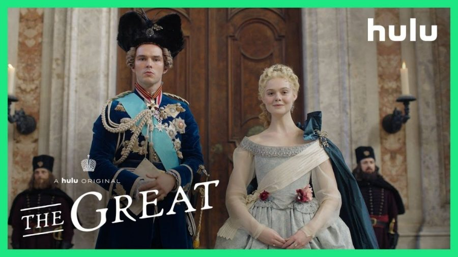 https://www.hitc.com/static/uploads/2020/07/Screenshot_2021-03-05-The-Great-Trailer-Official-%E2%80%A2-A-Hulu-Original.png