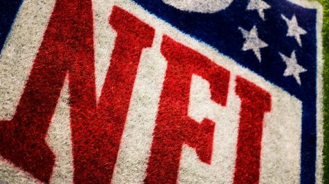 Implications of The NFL Salary Cap Decrease