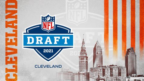 Previewing the 2021 NFL Draft