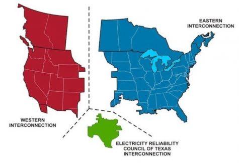 U.S. Energy Grid https://archive.naplesnews.com/news/us-power-grid-vulnerable-experts-warn-ep-459272818-341311491.html/
