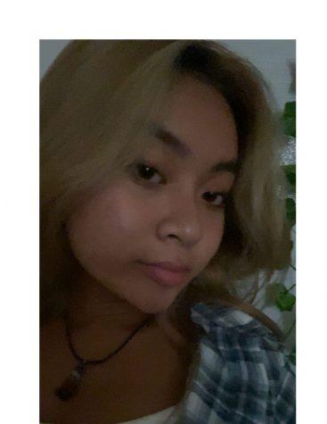 Photo of Tina Ngo