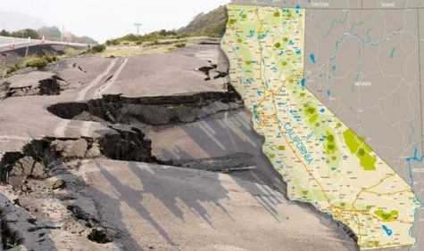 California Edges Closer to
