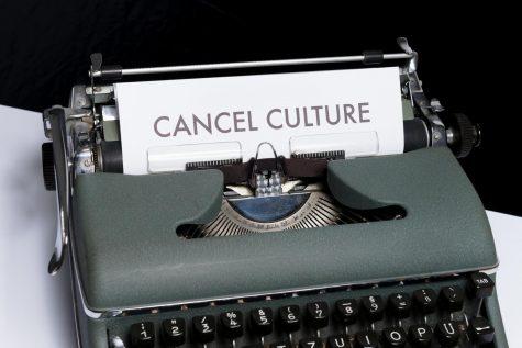 Cancel Cancel Culture
