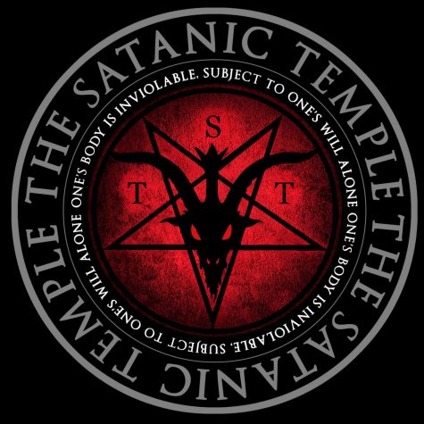 Beyond The Stigma Of The Satanic Temple